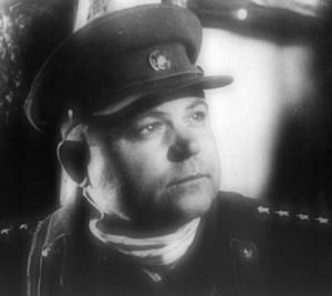 Gen. Nikolai Vatutin.