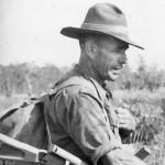 Australia's Owen Gun
