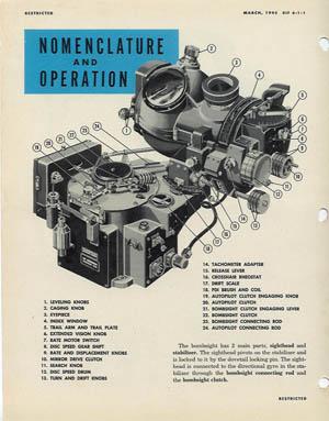W-Ordnance-2 4C Sep09