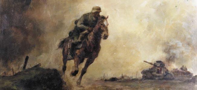 W-Ordnance Horses008