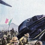 WWII Tanks: Italy's Failed Iterations