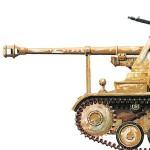 WWII Ordnance: The Marauding Marder