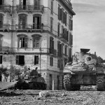 Little Stalingrad: The Struggle for Ortona