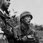 The Lions of Carentan Part III: Operation Cobra