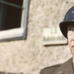General George S. Patton, Jr.: Death & Final Days