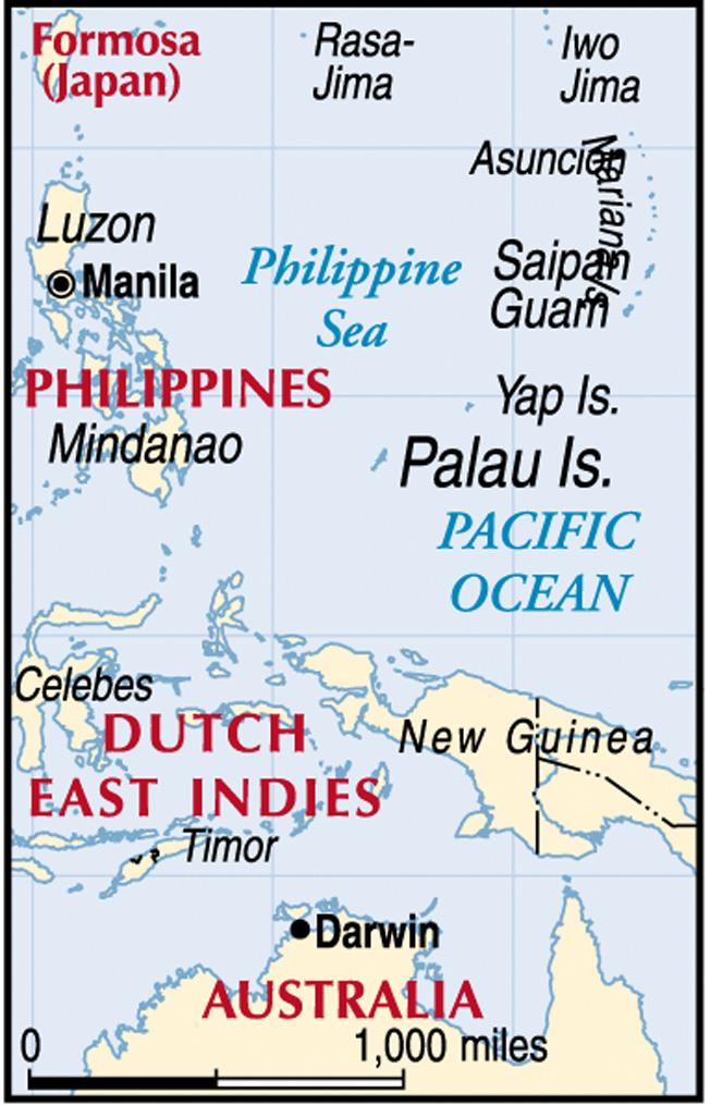 W-Pelieu Map-2 4C:May05