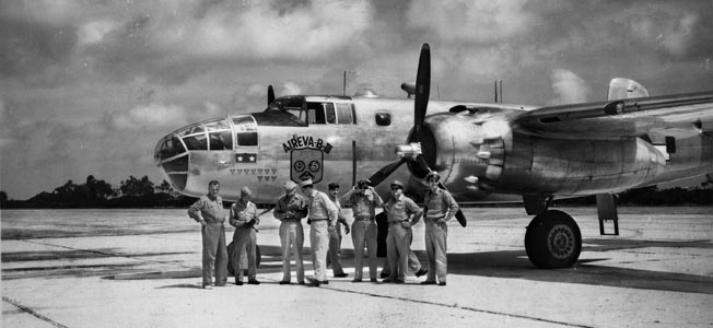 Stephen P. Duggan Jr. evaluated the performance of Allied air forces in the Southwest Pacific.