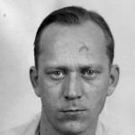 Heinrich Harm Heinck.