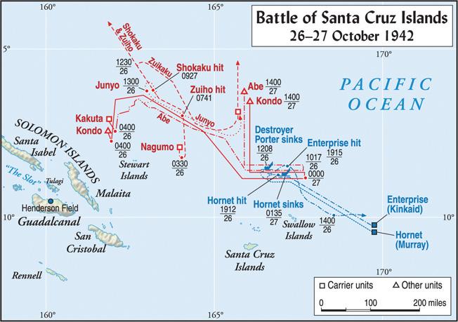 W-SantaCruz MAP