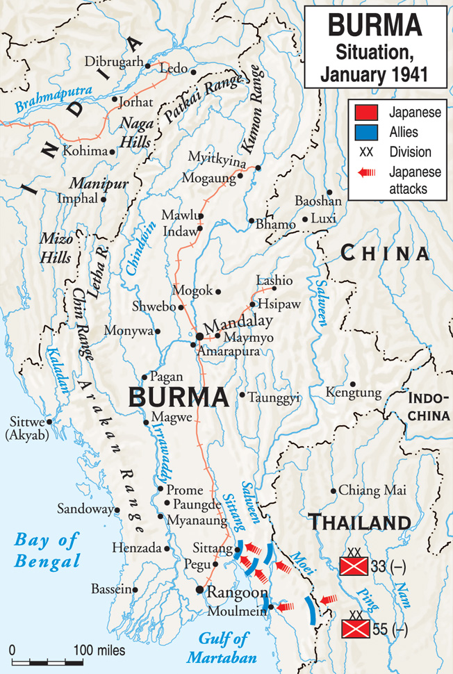 W-Sittang Map-2 Sep07