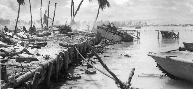 W-Tarawa-1 HT:Mar02