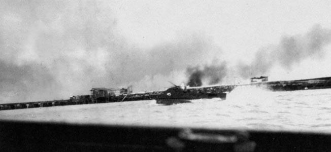 W-Tarawa 1
