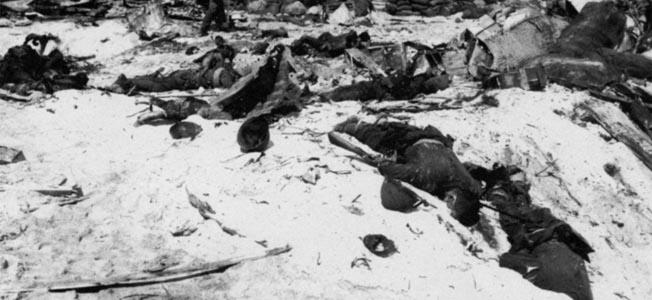 W-Tarawa 5