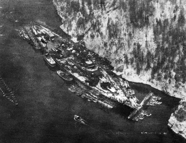 W-Tirpitz-6 HT Mar12
