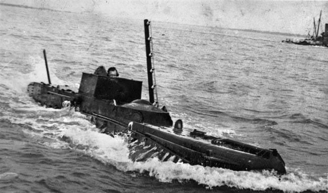 W-Tirpitz3