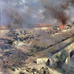 Action at Arnhem: Britain's Alamo