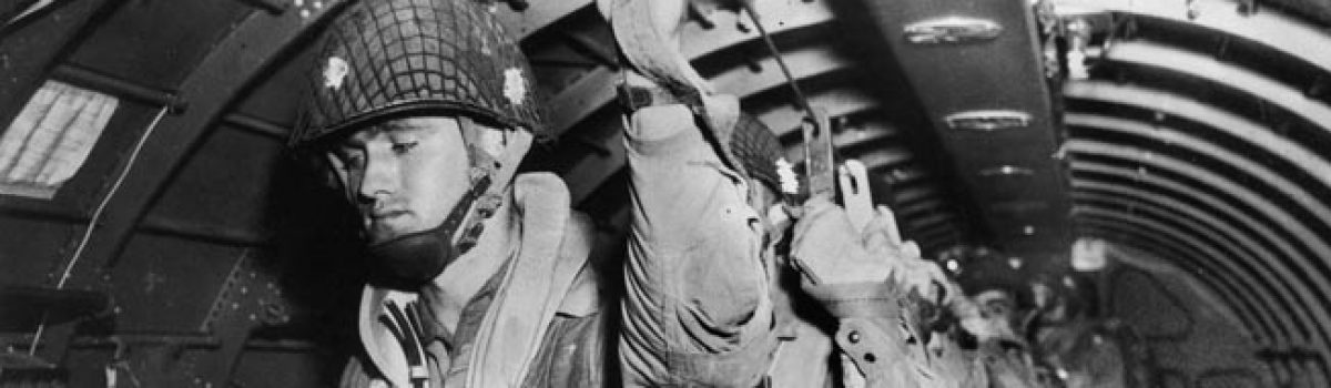 Battle of Graignes: An HQ Company's Heroic Last Stand in Normandy