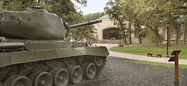 WQ-Museum-4 4C Spr11