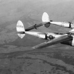 Jim Kunkle: Flying the P-38 Lightning… and Almost Everything Else