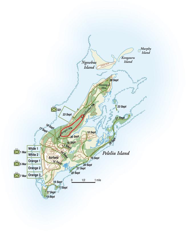 Battle Of Long Island Where