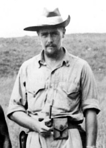 Martin Clemens.
