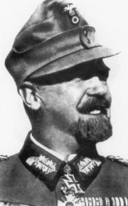 Julius Ringel.