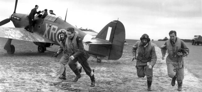 3a885f144 Americans in the Royal Air Force