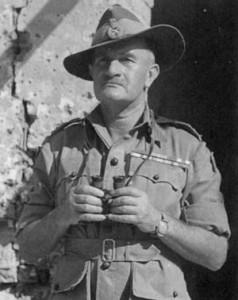 Gen. William Slim.