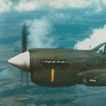 Pearl Harbor's Forgotten Dogfights