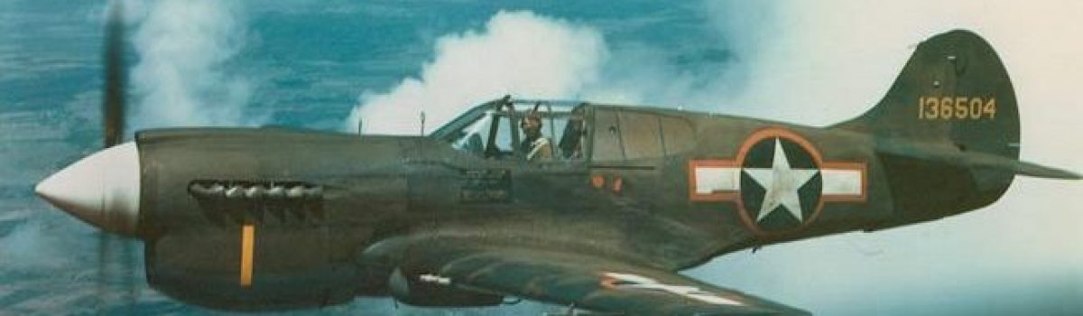 How Many Japanese Planes Were Shot Down During Pearl Harbor?