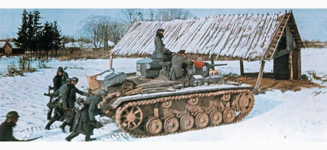 WW-RzHev-6 4C:Sep04