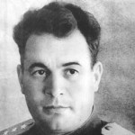 Red Army Generals: Ivan D. Chernyakhovsky