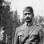 "WW2 Leaders: Carl von Mannerheim, Finland's ""Founding Father"""