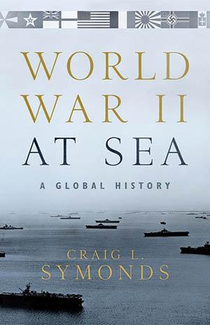 WWII Sea