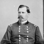 "William B. Hazen: The ""Best-Hated Man"" of the American Civil War"
