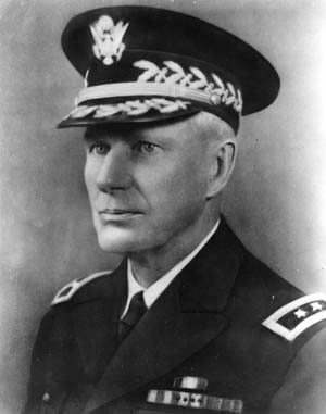 Along with Admiral Kimmel, Lieutenant General Walter C. Short, commander of the Hawaiian Department, was relieved of his command.