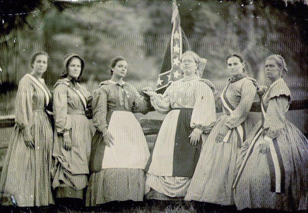Women-in-Combat-Civil-War-jpg