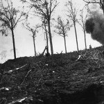 World War I's Second Battle of Ypres: Salient of Death