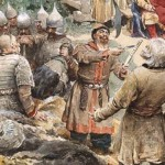 The Worst Leaders in History: Igor I of Kiev