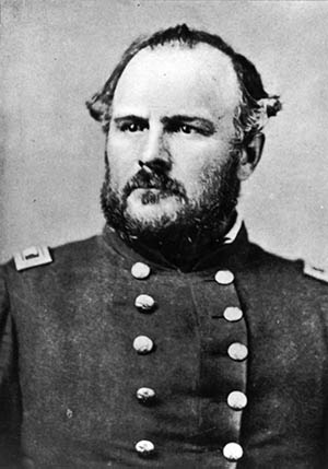 For his part in the Sand Creek Massacre and his lust for power, John Chivington is often regarded as one of America's worst leaders in history.