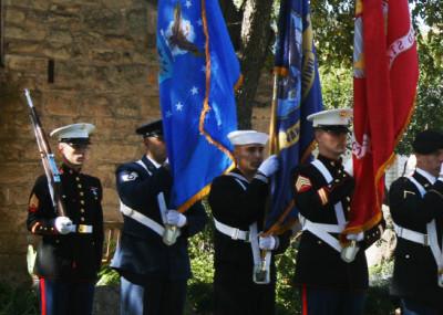 The Nimitz Graybook: Pacific War Museum Annual Symposium