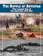 battle-of-antietam