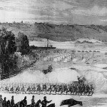 Battle of Belmont: Ulysses S. Grant's First Battle