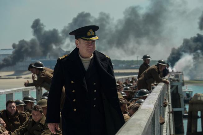 Photo Credit: Warner Bros. Pictures
