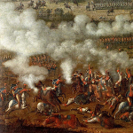 Frederick the Great & the Battle of Rossbach