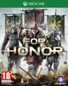 for_honor_xbox_one_5_raw