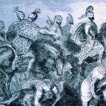 Hannibal and the Second Punic War