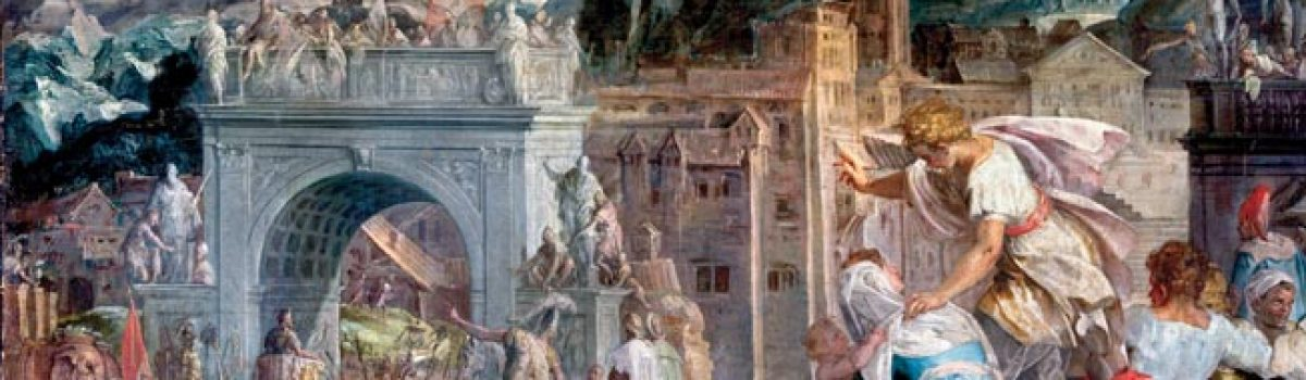 Jugurtha: Numidian King, Roman Enemy