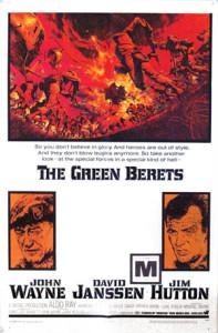 m-war-films14