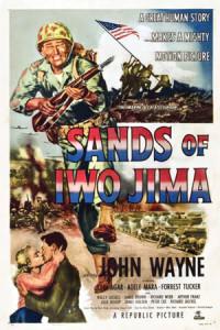 m-war-films17